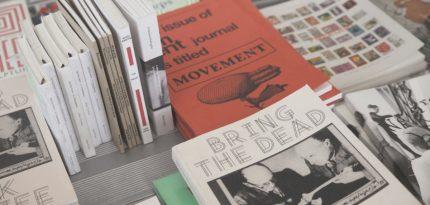 index-art-book-fair-libro-arte