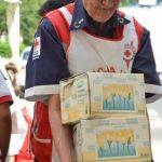 cruz-roja-señor-tercer-edad-sismo-19s