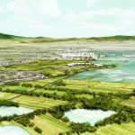 Alberto Kalach: la arquitectura como extensión de la naturaleza