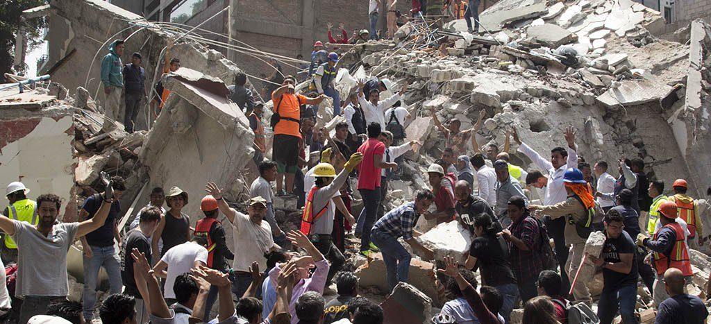 mexico-como-puedo-ayudar-sismo-temblor-informacion-mexico-centros-de-acopio