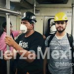 (Foto: MetroCDMX)