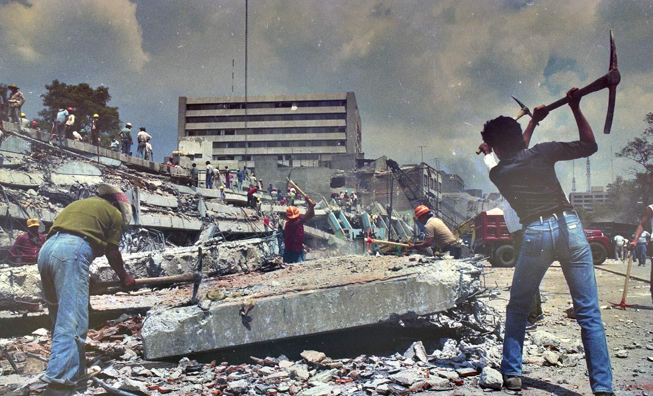 sismo-mexico-1985-temblor-2017