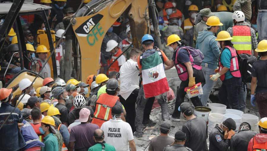 sismo-sociedad-civil-mexico-jovenes-ayuda-victimas