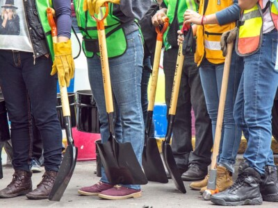 sismo-sociedad-civil-mexico-jovenes-ayuda-voluntarios