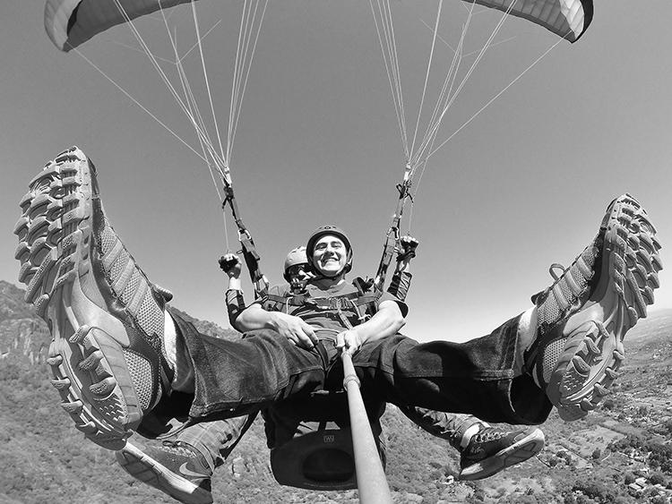 mejores-lugares-volar-parapente-mexico