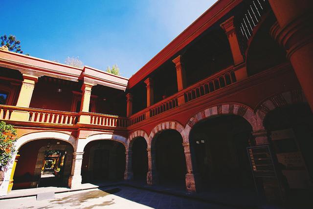 fonoteca-nacional-venues-musica-espacios-espectaculos-mexico