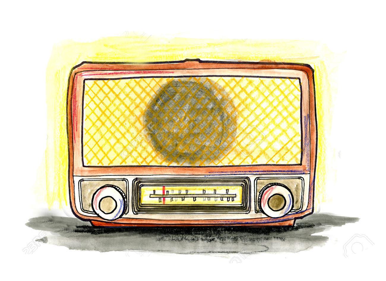 julieta-venegas-radio-vintage-playlist-nuevo-disco