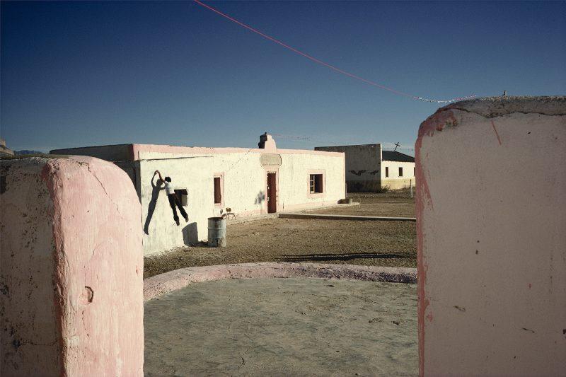 la-calle-alex-webb-fotografia-mexico