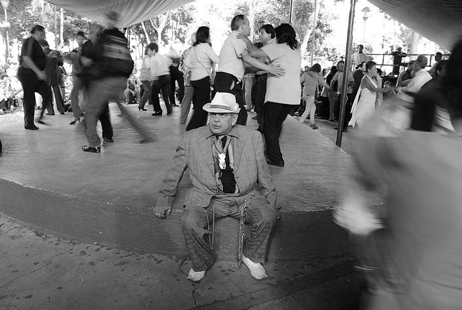 pachucos-mexico-movimiento-charol