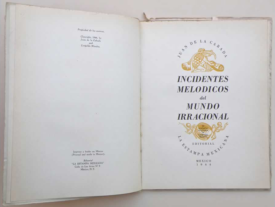 Incidentes-melódicos-leopoldo-mendez-fabula-maya