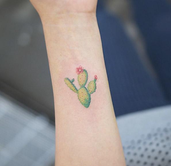 tatuaje-nopal-comida-mexicana