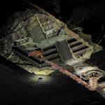 Entre reflejo y reflejo: la elusiva historia de Teotihuacán como un espejo