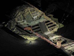 teotihuacan-lagos-mercurio-piramide-tesoros-ocultos