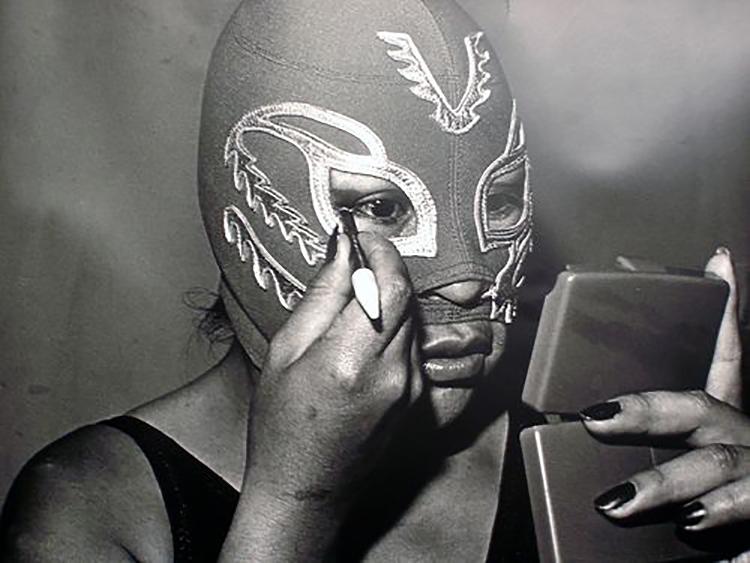artistas-mexicanas-mujeres-feminismo-activismo