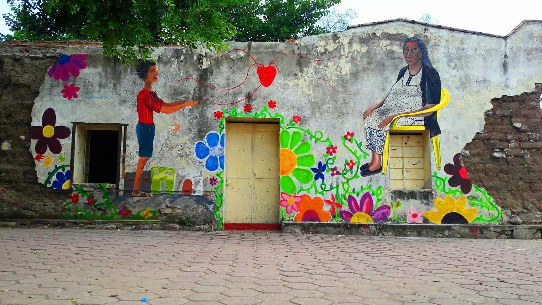 axochiapan-murales-sismo-dona-2