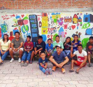 axochiapan-murales-sismo-dona