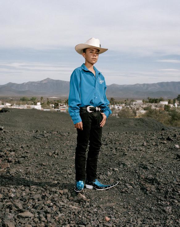 botas-tribales-mexico-movimiento-san-luis-potosi-6