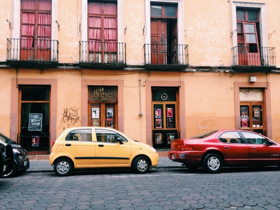 breve-espacio-venues-musica-espacios-espectaculos-mexico
