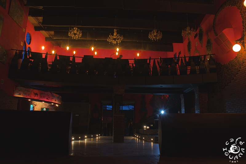 cafe-iguana-venues-musica-espacios-espectaculos-mexico