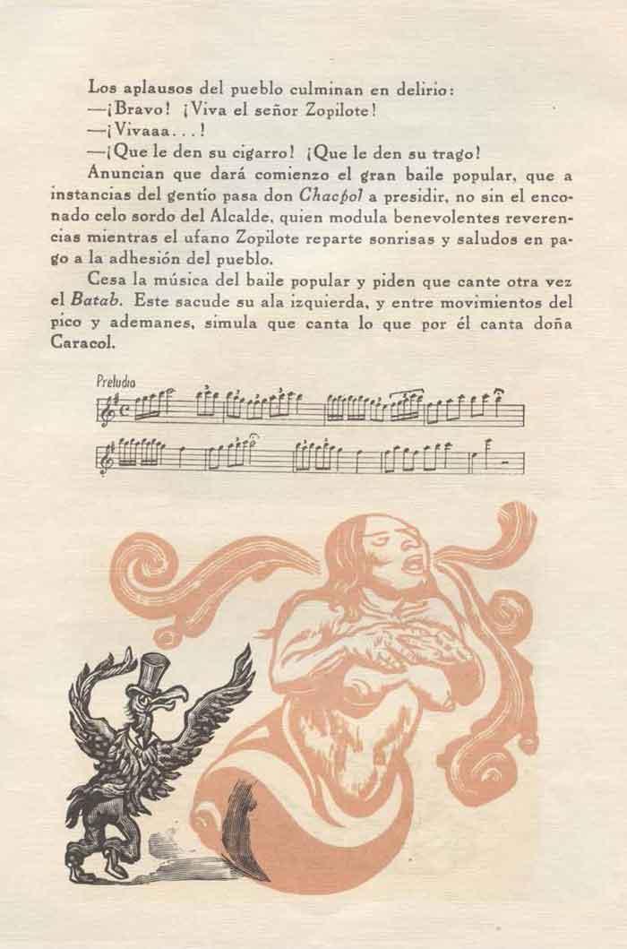 incidentes-melodicos-leopoldo-mendez-fabula-maya