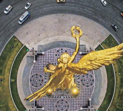 imagenes-drone-mexico-simetria-roberto-hernandez