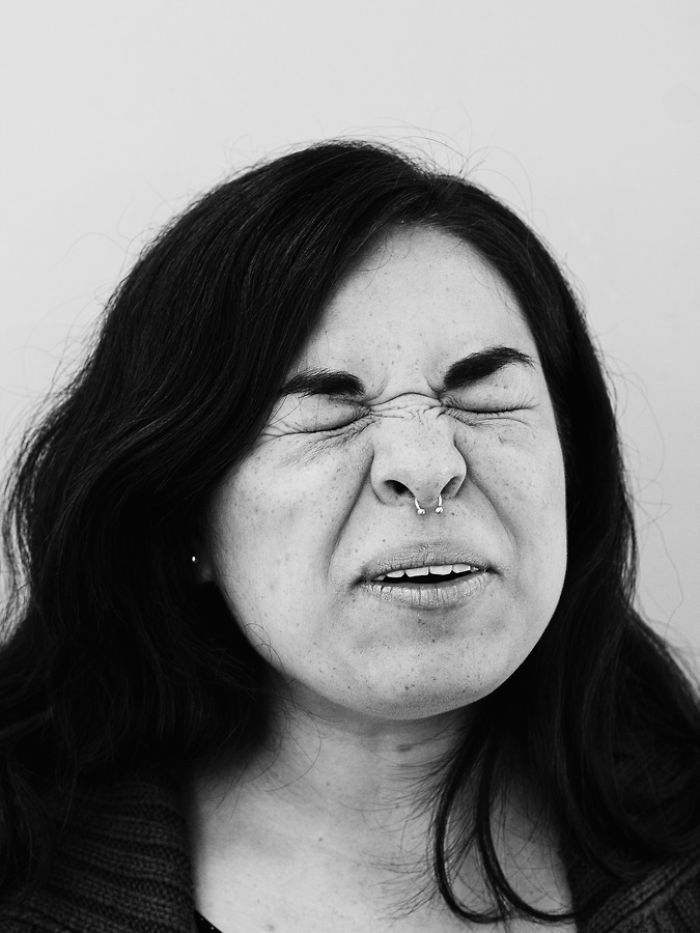 enchilados-chile-mama-pam