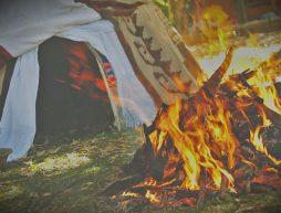 experiencias-misticas-viajes-mexico-rituales-turismo