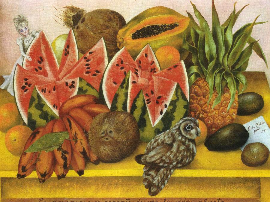 frida-kahlo-recetas-comida-mexicana