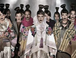 iniciativas-moda-diseno-textil-tradicional