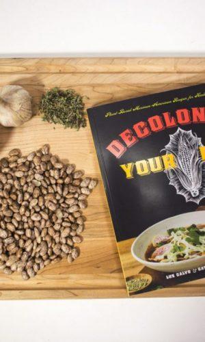 decoloniza-tu-dieta-comida-prehispanica