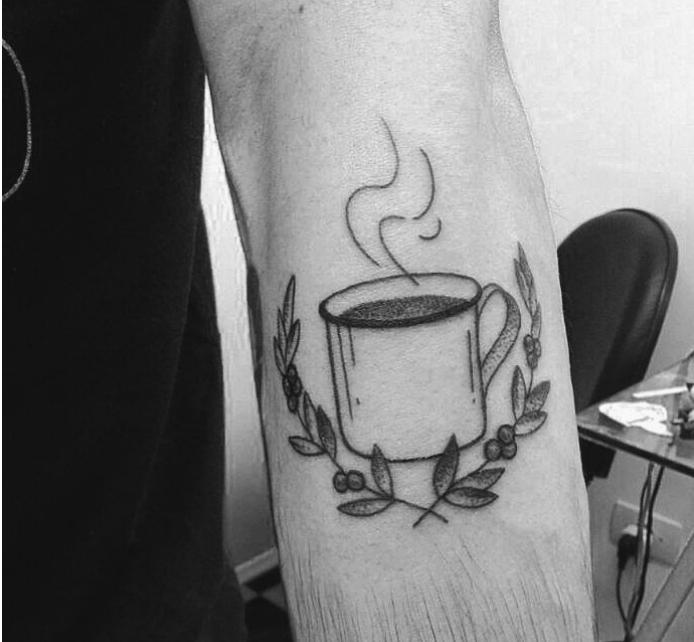 tatuaje-comida-mexicana-cafe