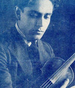 mejores-compositores-mexicanos-musica-clasica-mexico