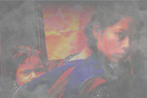 mexico-indigenas-lecciones-vida-chiapas-buen-vivir-lek-kuxlejal
