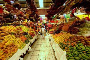 prductos mexicanos consumo local economia hecho en mexico