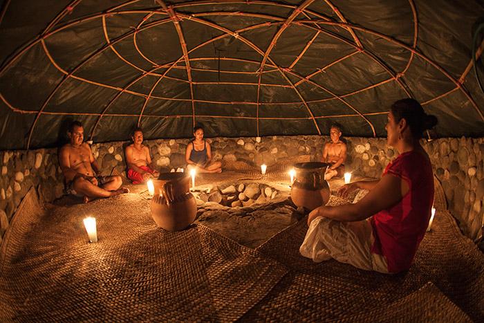 temazcal-mexico-rituales-experiencias misticas