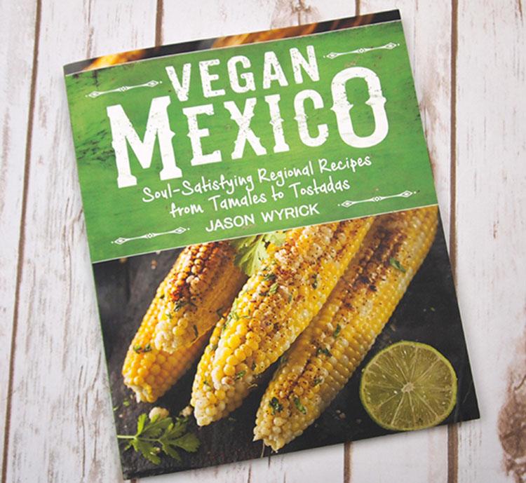 vegan-mexico-comida-tradicion-culinaria-vegana-portada