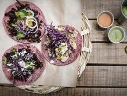 vegan-mexico-comida-tradicion-culinaria-vegana-tacos-5