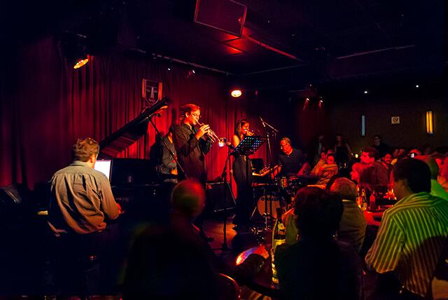 venues-zinco-jazz-club-espectaculos-conciertos