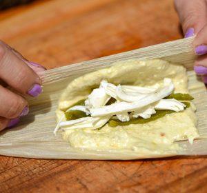mexico-costumbres-mexicanas-tradiciones-sorprendentes-raras