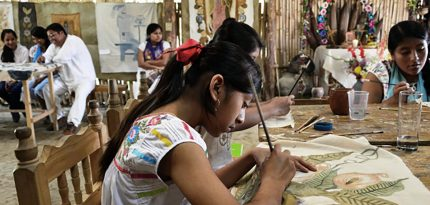 mexico-educacion-indigena-pedagogia-escuela-totonaca