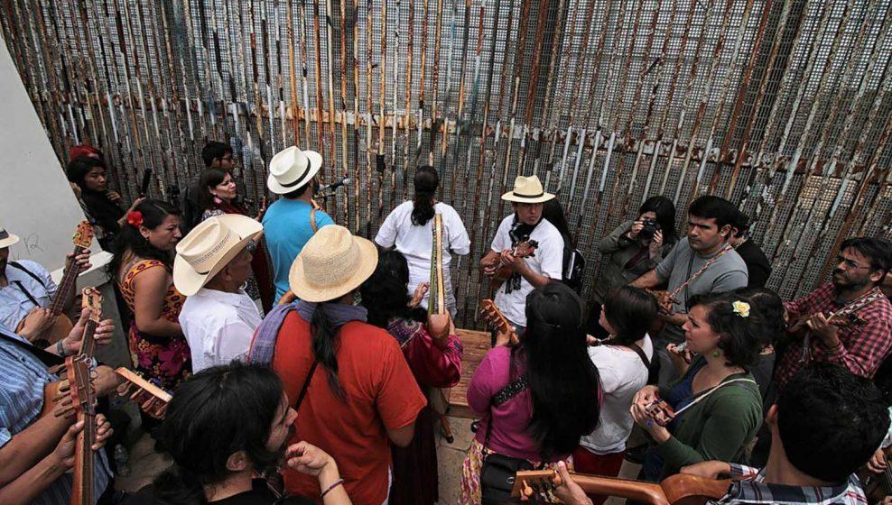 fandango-fronterizo-frontera-mexico-estados-unidos-fiesta-cultural