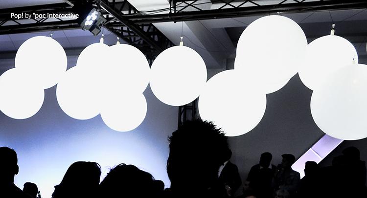 visual-art-week-mexico-arte-luminico-tecnologia-espacio-publico