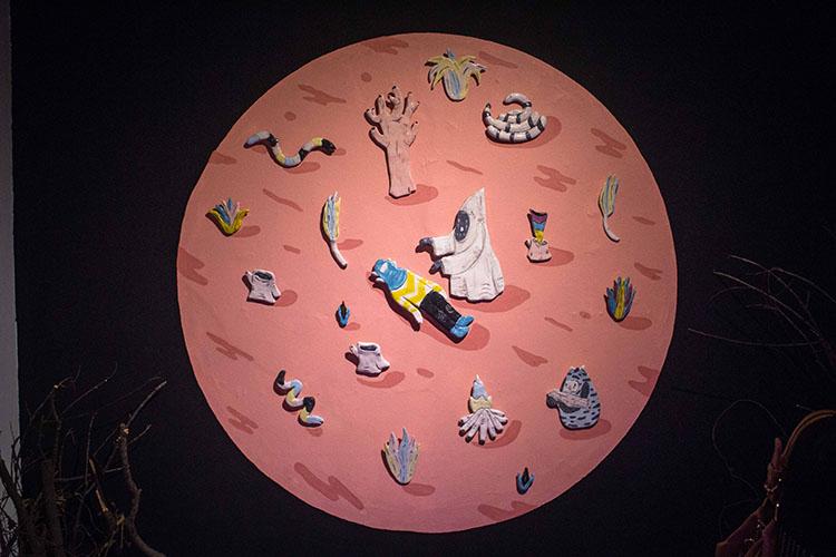aluxes-mito-maya-prehispanico-galeria-vertigo-arte-contemporaneo-mexico-3