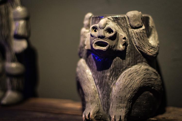 aluxes-mito-maya-prehispanico-galeria-vertigo-arte-contemporaneo-mexico-6