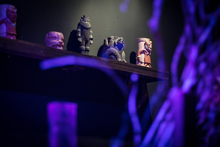 aluxes-mito-maya-prehispanico-galeria-vertigo-arte-contemporaneo-mexico-7