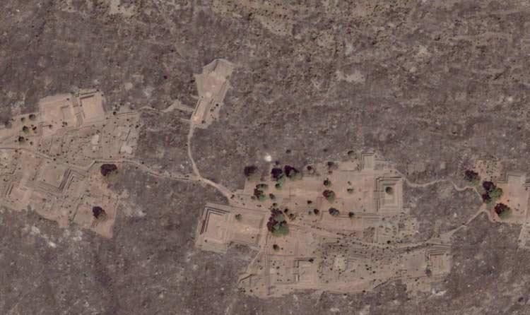 cantona-puebla-mexico-piramide-zona-arqueologica