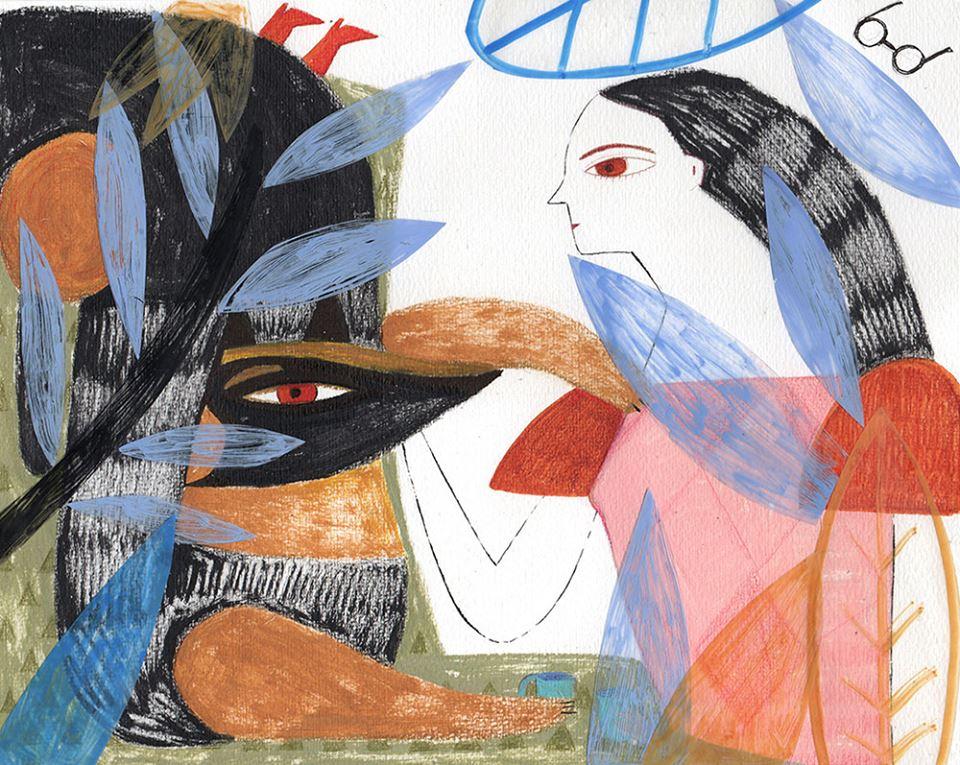 estereotipas-arte-contemporaneo-mexico-argentina-feminismo-galeria-vertido-donde-ir-3