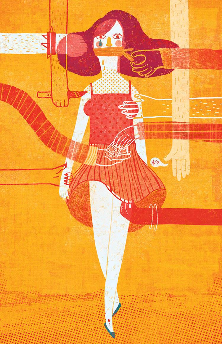estereotipas-arte-contemporaneo-mexico-argentina-feminismo-galeria-vertido-donde-ir-5