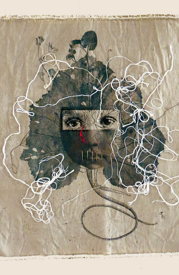 estereotipas-arte-contemporaneo-mexico-argentina-feminismo-galeria-vertido-donde-ir-6