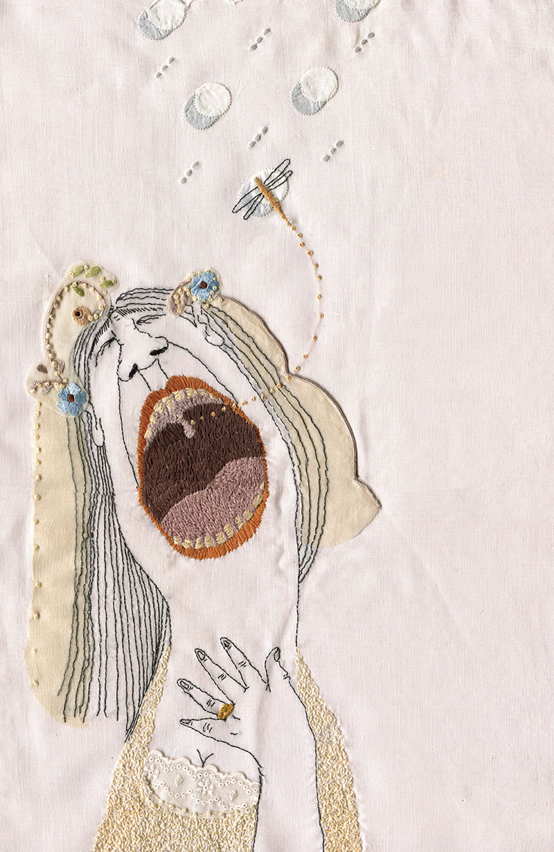 estereotipas-arte-contemporaneo-mexico-argentina-feminismo-galeria-vertido-donde-ir-9